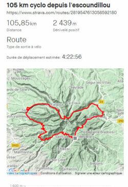 105-km-cyclo