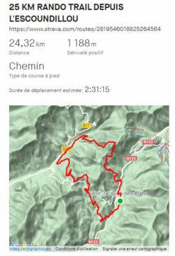 25-km-rando-trail
