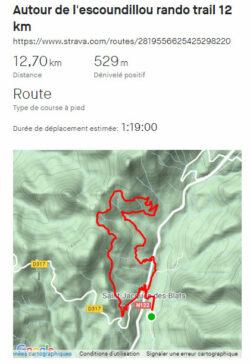 autour-escoundillou-12km