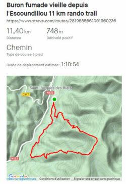 buron-fumade-11km