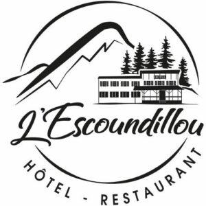 Hôtel Escoundillou