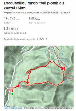 escoundillou-trail-15km