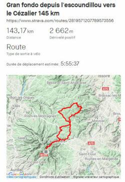 gran-fondo-145km