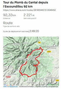 tour-plomb-cantal-92km